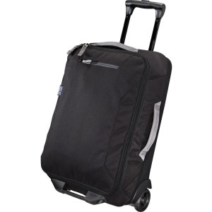 Patagonia Transport Roller Bag 35L - 2136cu in