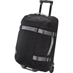 Patagonia Transport Roller Bag 60L - 3661cu in