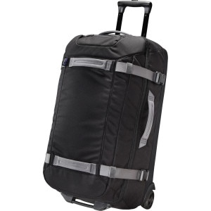 Patagonia Transport Roller Bag 90L - 5492cu in