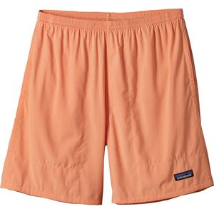 Patagonia Baggies Lights Short - Men's