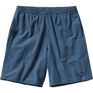 Patagonia Baggies Stretch Short - Men's