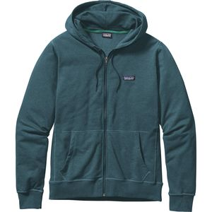 Patagonia Lightweight Full-Zip Hoodie - Men's