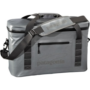 Patagonia Great Divider III Bag - 1709cu in