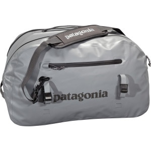Patagonia Guidewater II Duffel - Large - 3051cu in