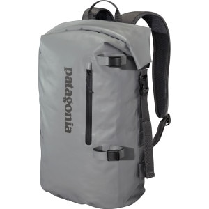 Patagonia Stormfront Roll Top Pack - 1831cu in