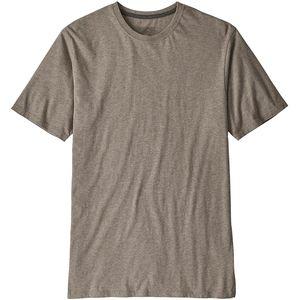파타고니아 Patagonia Daily T-Shirt - Mens