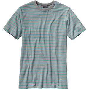 Patagonia Daily T-Shirt - Short-Sleeve - Men's