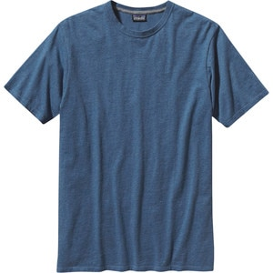 Patagonia Daily T-Shirt - Men's