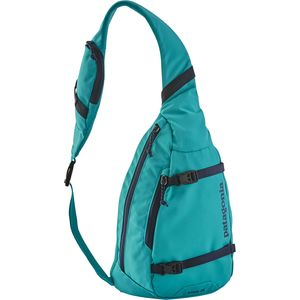 Patagonia Atom Sling Bag - 488cu in