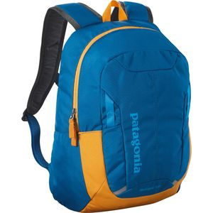 Patagonia Refugio 15L Backpack - Kids' - 915cu in