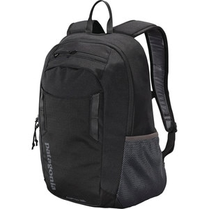 Patagonia Anacapa 20L Backpack - 1220cu in