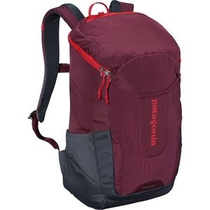 Patagonia Yerba 24L Backpack - 1465cu in