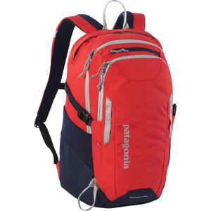 Patagonia Refugio Backpack - 1709cu in