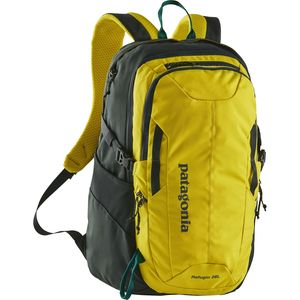 Hiking & Camping Gear - Tents, Backpacks, etc. | Backcountry.com