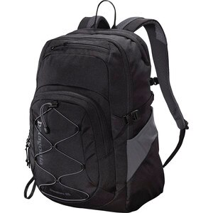Patagonia Chacabuco Backpack - 1953cu in