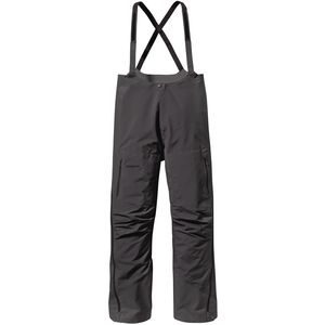 Patagonia Super Alpine Bibs - Men's