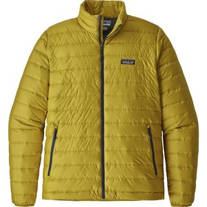 PatagoniaDown Sweater Jacket - Men's