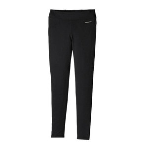 Patagonia Velocity Running Tights - Men's