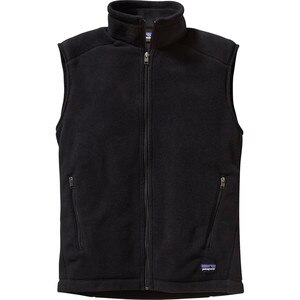 Patagonia Synchilla Fleece Vest - Men's