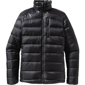 Patagonia Fitz Roy Down Jacket - Women's