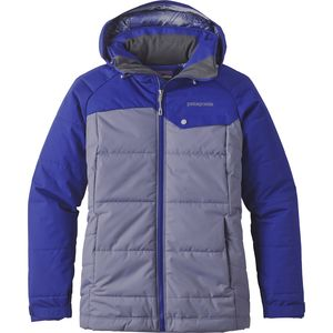 Patagonia Rubicon Insulated Jacket - Women's