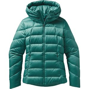 Patagonia Downtown Down Jacket - Women's