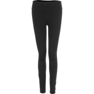 Patagonia Serenity Leggings - Women's