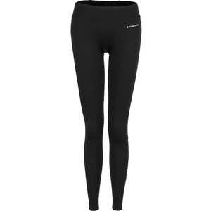 Patagonia Velocity Running Tight - Women's