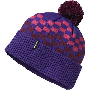 Patagonia Powder Town Beanie - Kids'