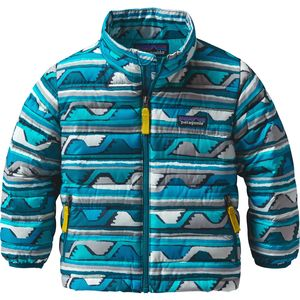 Patagonia Down Sweater - Toddler Boys'