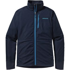 Patagonia All Free Softshell Jacket - Men's