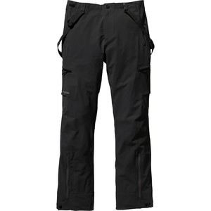 Patagonia Dual Point Alpine Pant - Men's
