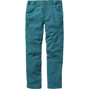 Patagonia Venga Rock Pant - Men's