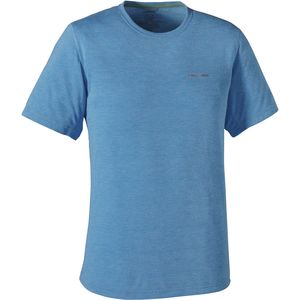 Patagonia Nine Trails Shirt - Men's