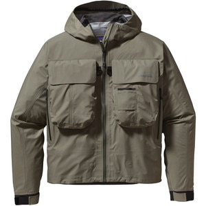 Patagonia SST Fishing Jacket - Men's