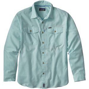 Patagonia Cayo Largo Shirt - Men's