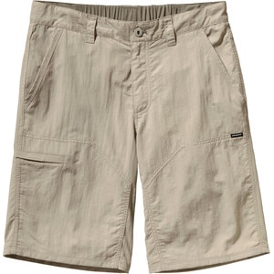 Patagonia Sandy Cay Short - Men's