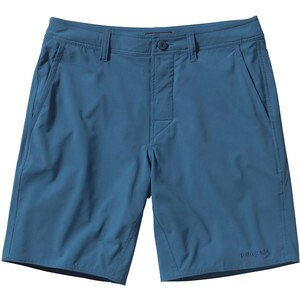 Patagonia Terre Planing Stretch Short - Men's