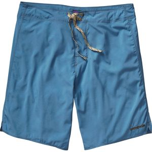 Patagonia Light & Variable Board Short - Men's
