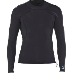 Patagonia R1 Rashguard - Long-Sleeve - Men's