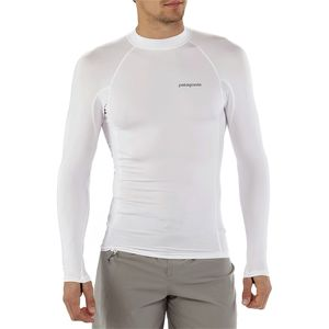 Patagonia R0 Rashguard - Long-Sleeve - Men's