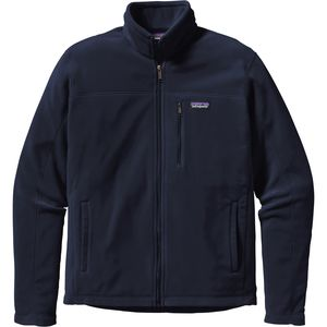 Patagonia Micro D Fleece Jacket - Men's
