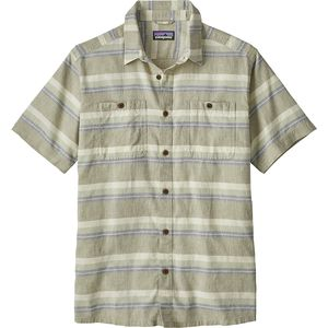 Patagonia Back Step Shirt - Men's thumbnail