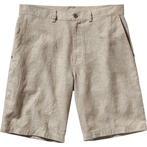 Patagonia Back Step Short - Men's