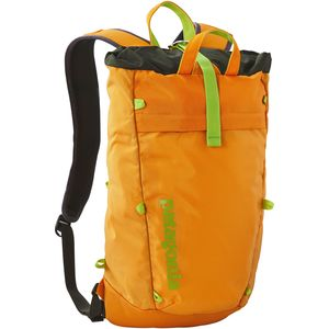 Patagonia Linked Pack 16L - 854cu in