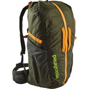 Patagonia Crag Daddy Backpack 45L - 2746cu in