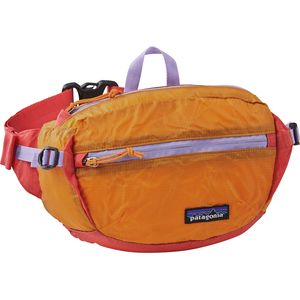 Patagonia Lightweight Travel Hip Pack - 183cu in