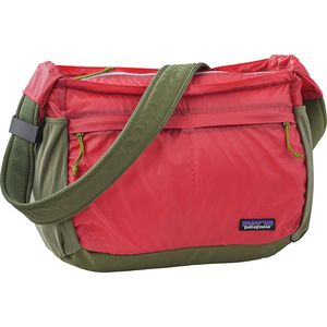 Patagonia Lightweight Travel Courier - 915cu in