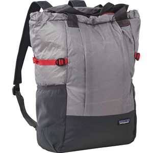 Patagonia Lightweight Travel Tote - 1343cu in