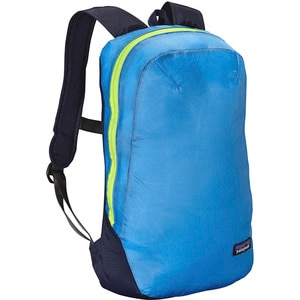 Patagonia Lightweight Backpack 15L - Kids' - 915cu in